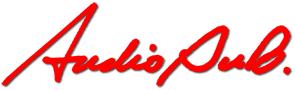 빈티지 오디오 콘텐츠와 판매, 오디오퍼브
